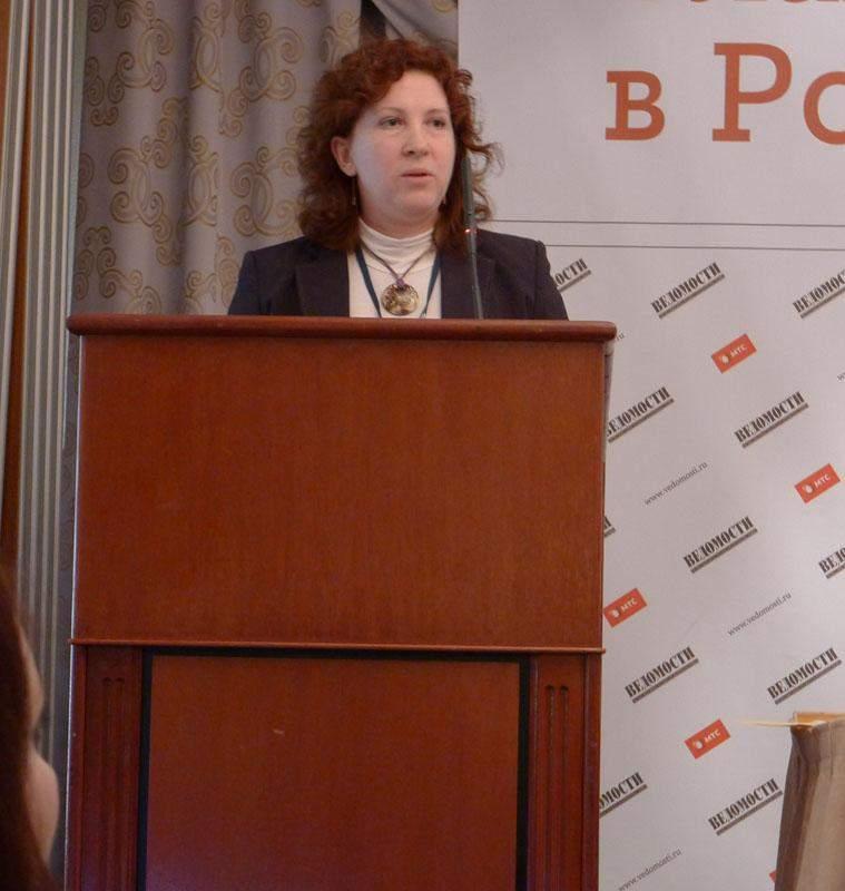 Konferentsia_vedomosti_3