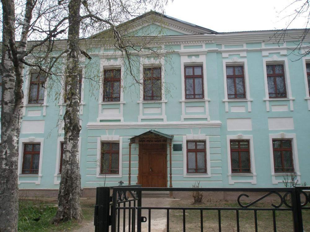 Petrovskaya_shi_kanalizatsia_5