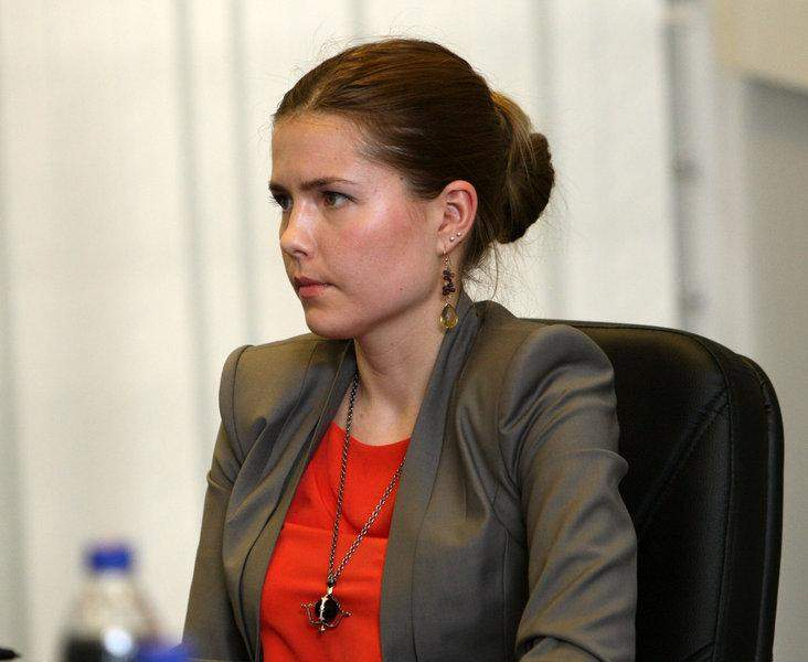 Olga_Sagitova