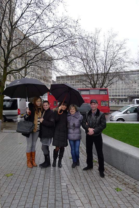 London_2012_0014