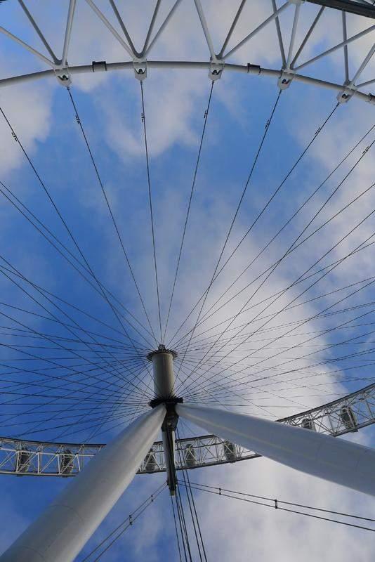 London_2012_96