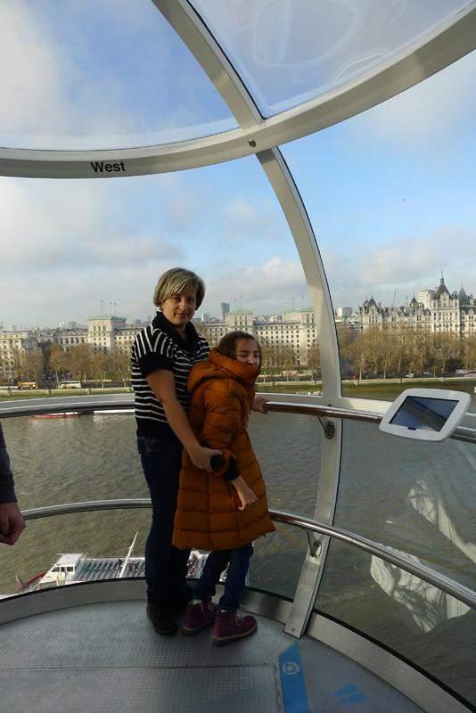 London_2012_97