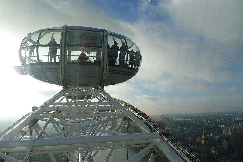 London_2012_99105
