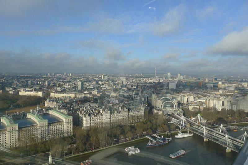 London_2012_99107