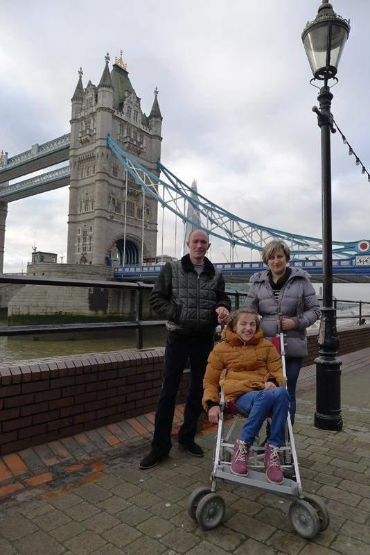 London_2012_99118