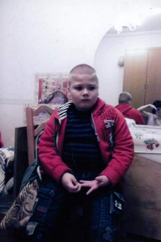 Birukov_Vyacheslav_1