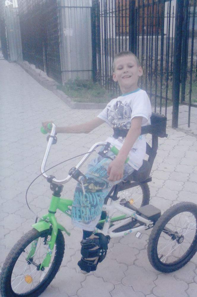 Isaev_Shamil_2