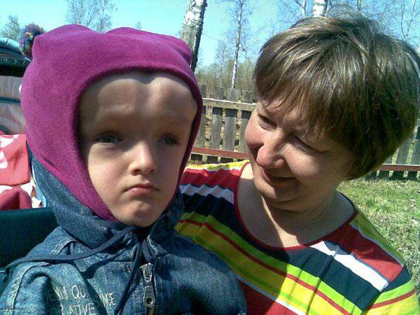 Kazakov_Anton