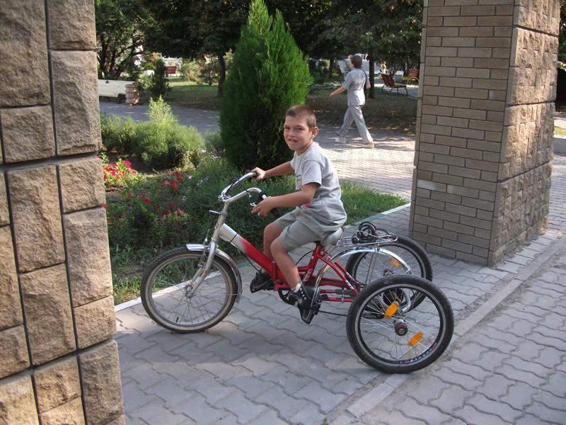 Konovalov_Pavel_2
