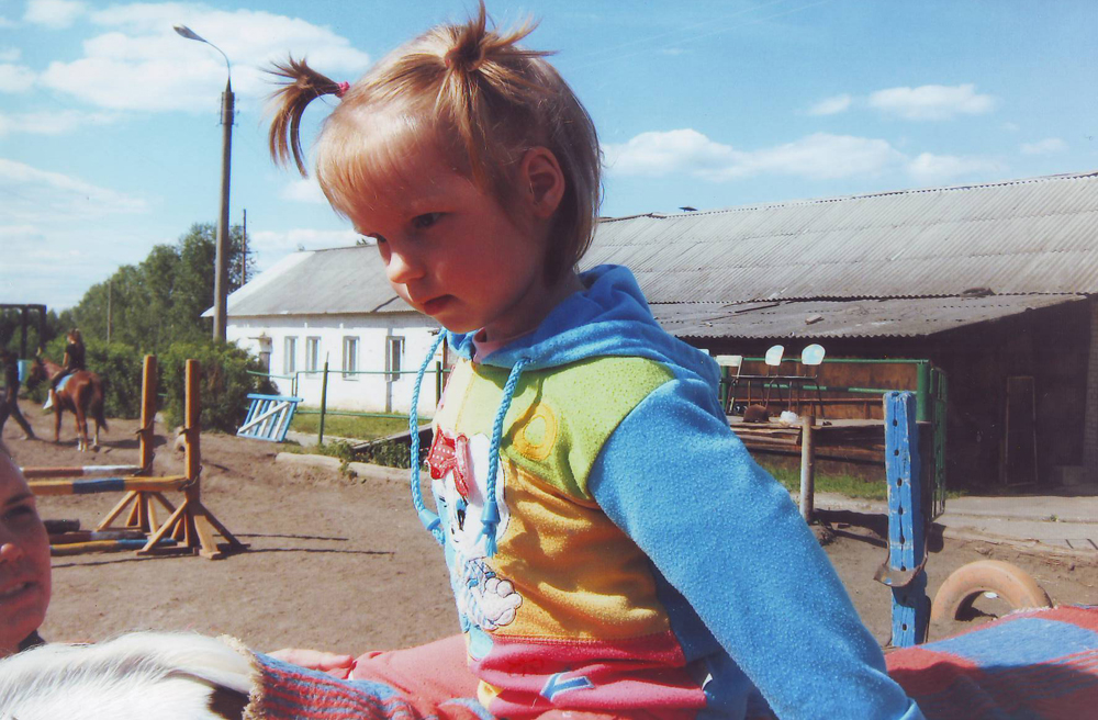 Lapeshkina_Liza_3