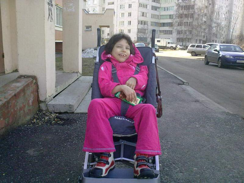 Lareshina_Anna_kolyaska_3