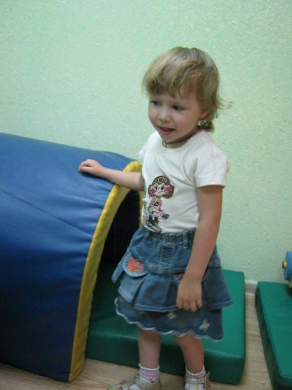 Lukjanova_Uljana_reb.kurs_sent2012_1