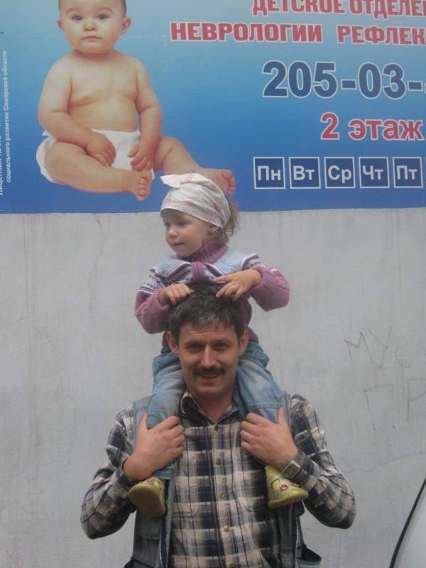 Lukjanova_Uljana_reb.kurs_sent2012_5