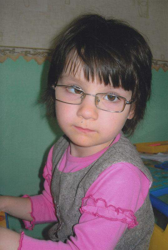 Ryazantseva_Viktoria