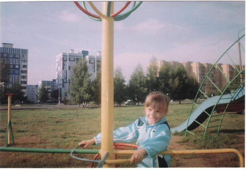 Safarova_2.jpg