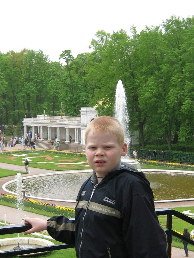 Shoman_Nikolay.jpg