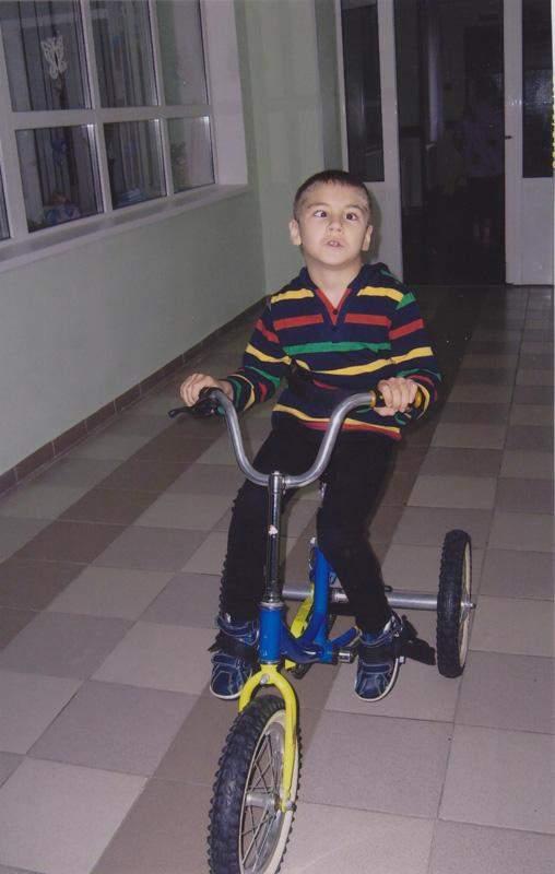 Sulaimanov_nov.jpg