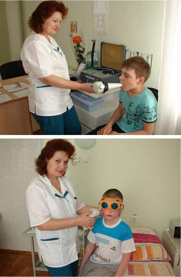 svetoterapiya_lazeroterapiya