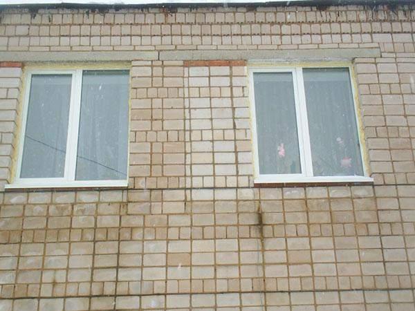 Krasnogorskii_okna_1