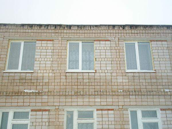 Krasnogorskii_okna_2