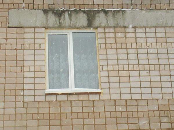Krasnogorskii_okna_4