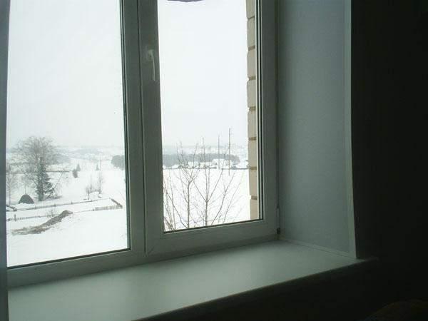 Krasnogorskii_okna_5