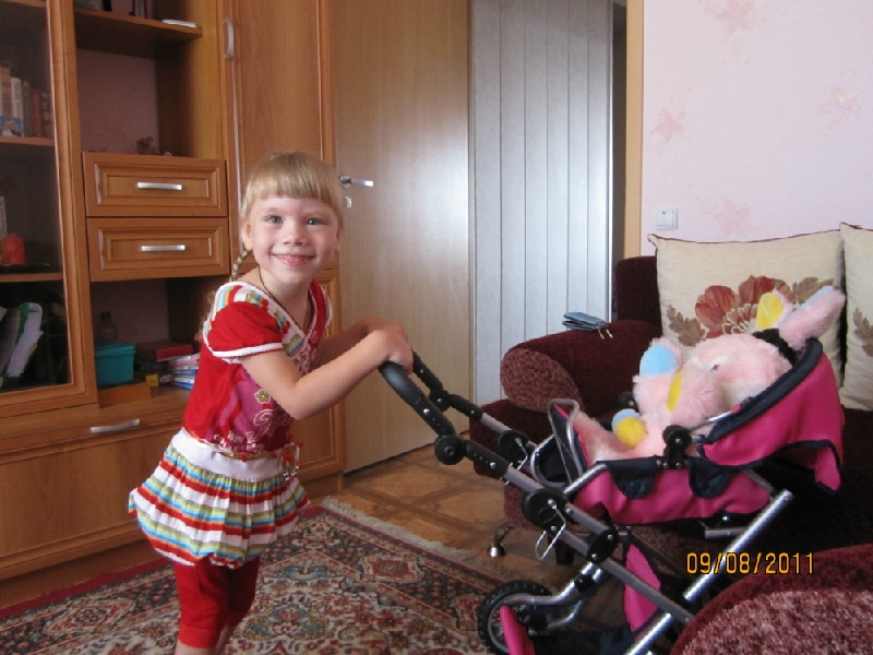 Averkina_Anastasiya_2