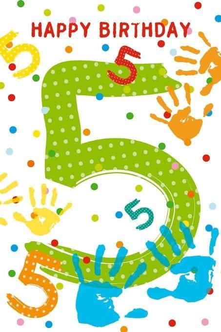 Happy_birthday_5years