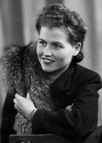 Vera Efremkina