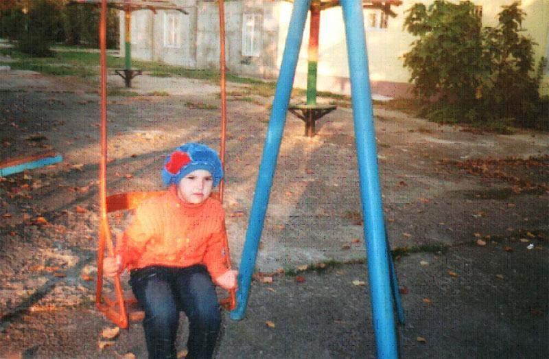 Popova_Ksenia_2