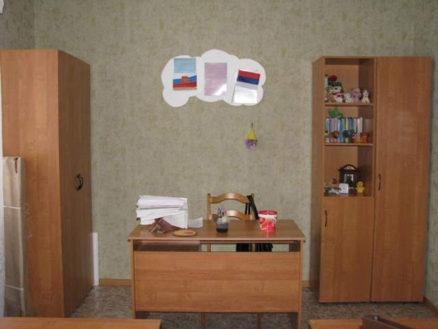 Vorotinsk_mebel_4