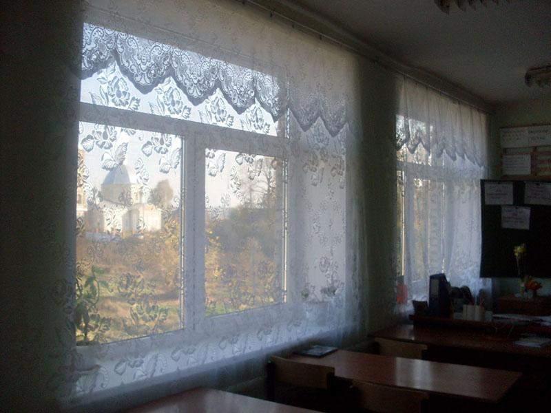 Troitskaya_shi_remont_okon_2