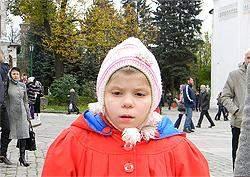 Kuzheleva_Irina_1