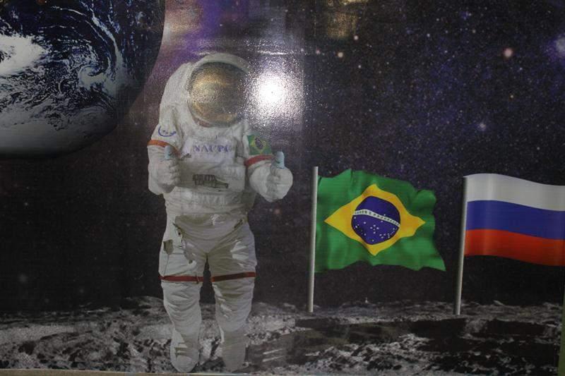 Brazilia_1