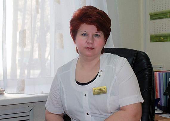ZmanovskayaVera