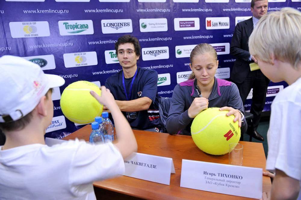 Ia_risuu_tennis_2010_4