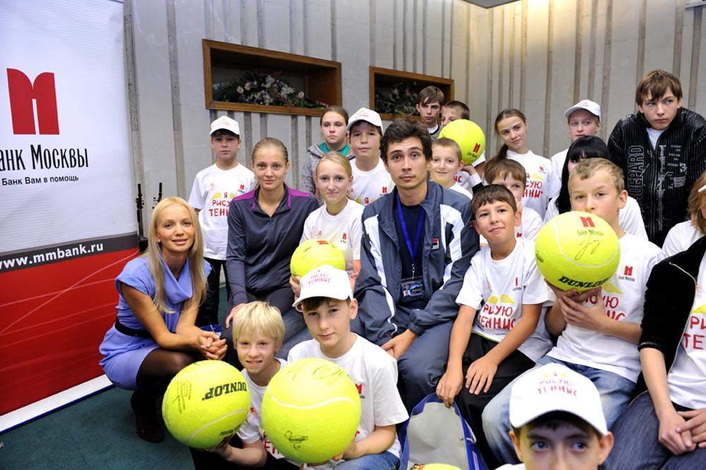 Ia_risuu_tennis_2010_5