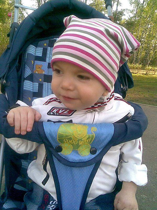 Skopin_Dima