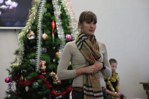 Petrovskaya_shi_NY_2011_10