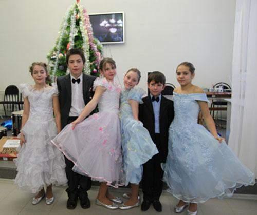 Petrovskaya_shi_NY_2011_3