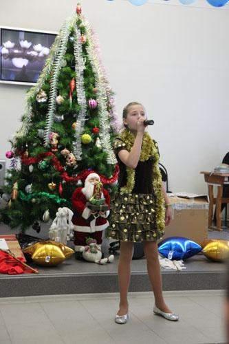 Petrovskaya_shi_NY_2011_7