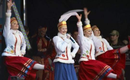 Maslenitsa_2012_2