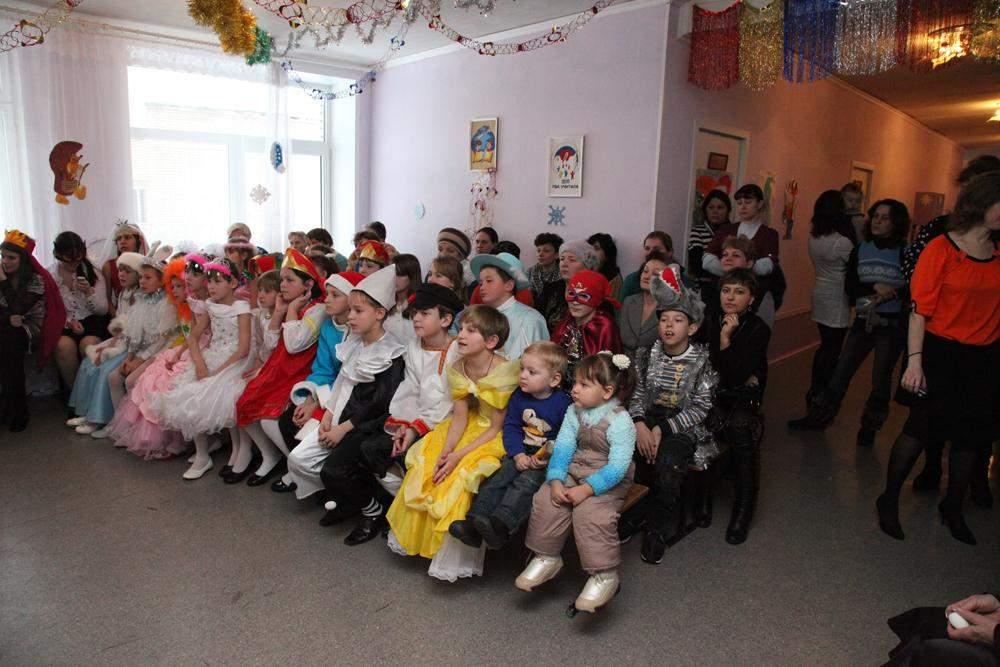 Troitskaya_shi_NY_2011_11
