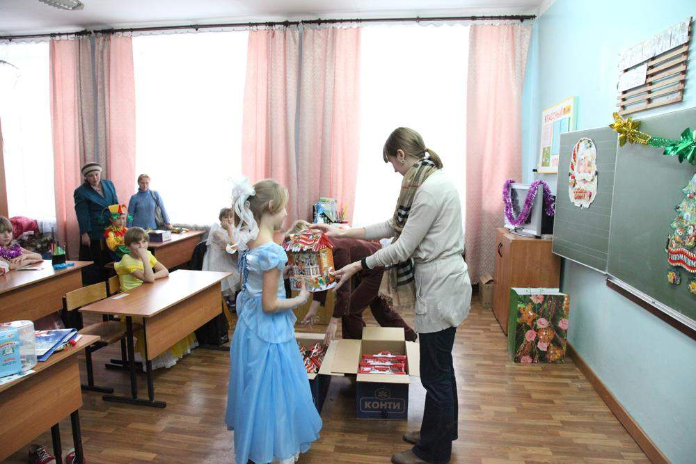 Troitskaya_shi_NY_2011_2