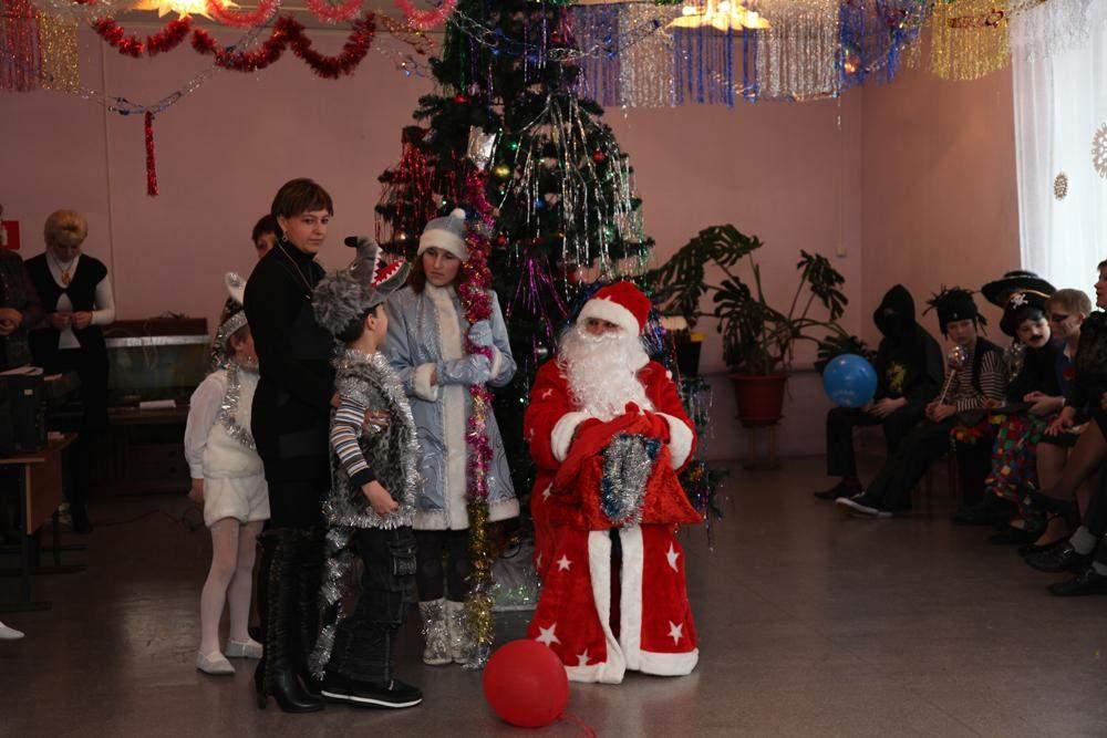 Troitskaya_shi_NY_2011_4