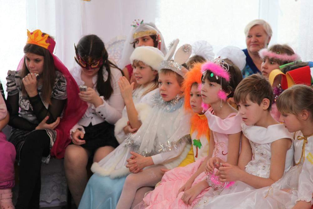 Troitskaya_shi_NY_2011_7