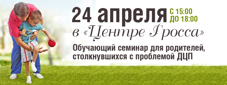 seminar 24 04 2014