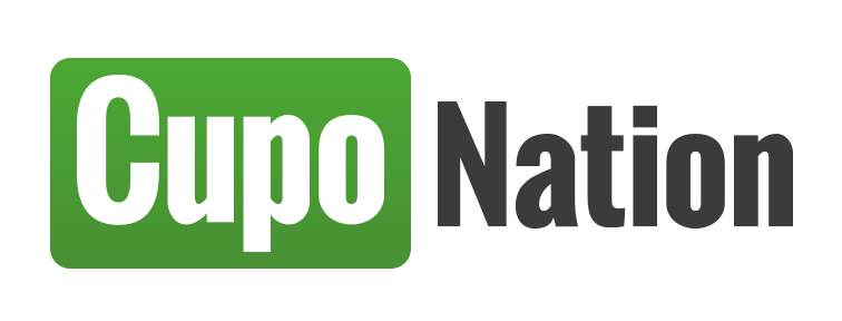 CupoNation-LOGO