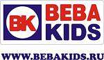 bebakids_logo
