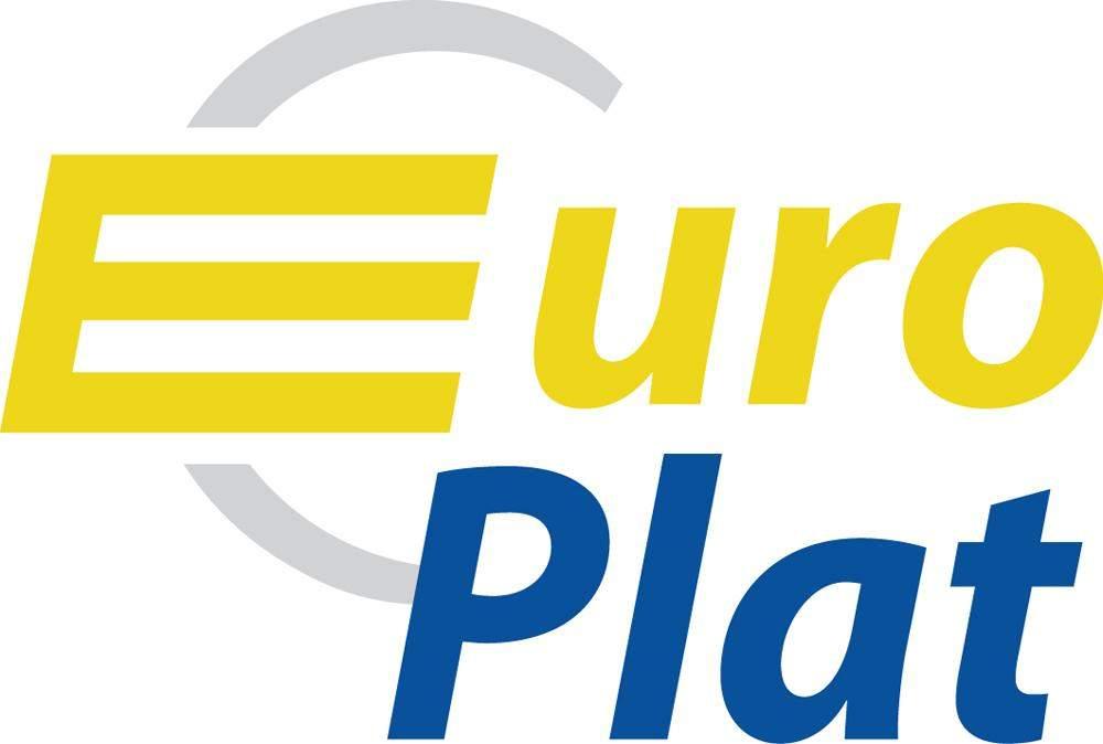 europlat logo